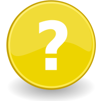 Emblem-question-yellow.png