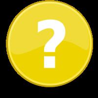 Emblem-question-yellow.png