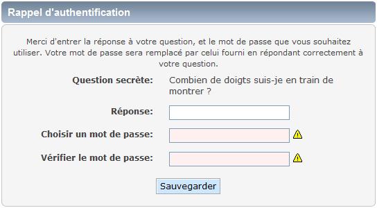 Fr Authentication reminder2.jpg