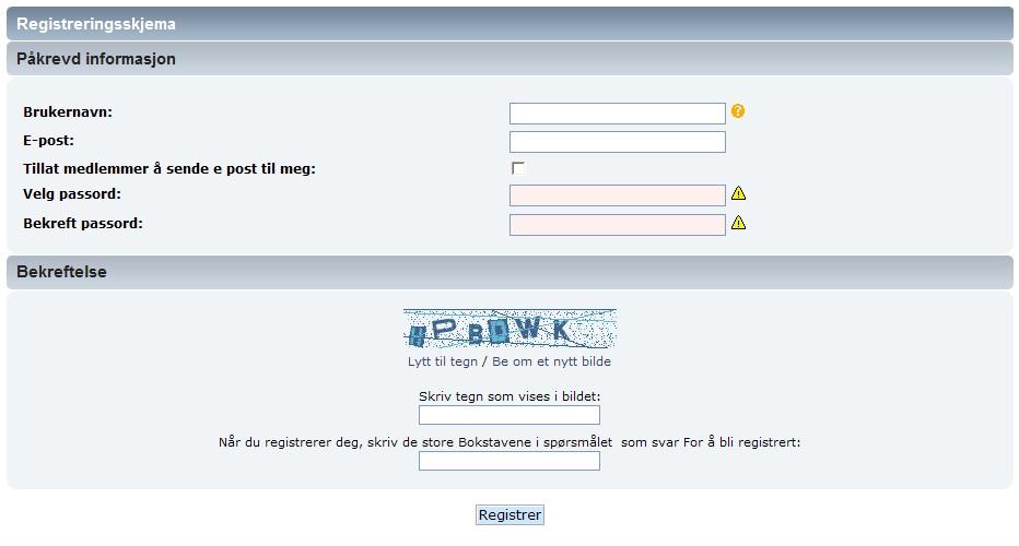 Registration form no.jpg