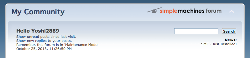 File:Admin Header.png